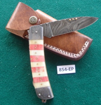 Product Number: 854-EP