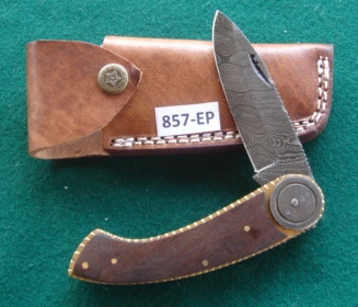Product Number: 857-EP