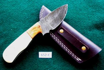 Product Number: 652-C