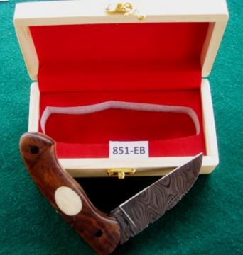 Product Number: 851-EB