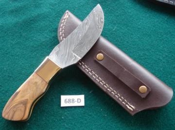 Product Number: 688-D