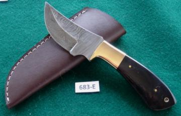 Product Number: 683-E