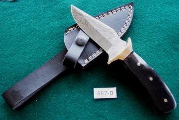 Product Number: 667-D