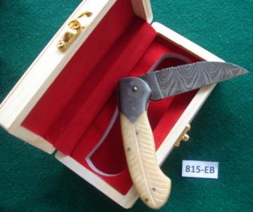 Product Number: 815-EB
