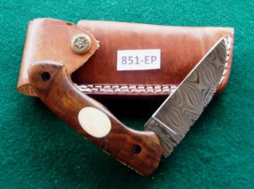 Product Number: 815-EP