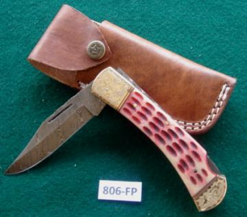 Product Number: 806-FP
