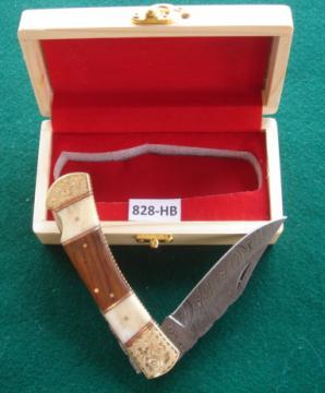 Product Number: 828-HB