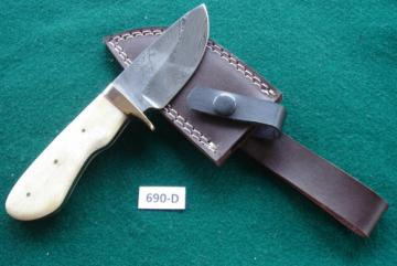 Product Number: 690-D