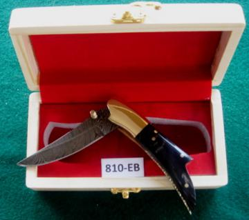 Product Number: 810-EB