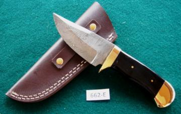 Product Number: 662-E