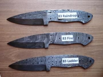 Product Number: 83 