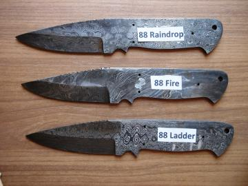 Product Number: 88 