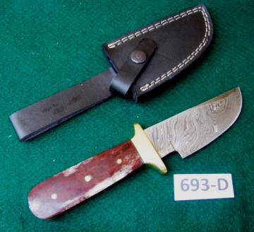 Product Number: 693-D